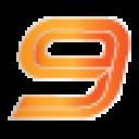 9sports.net