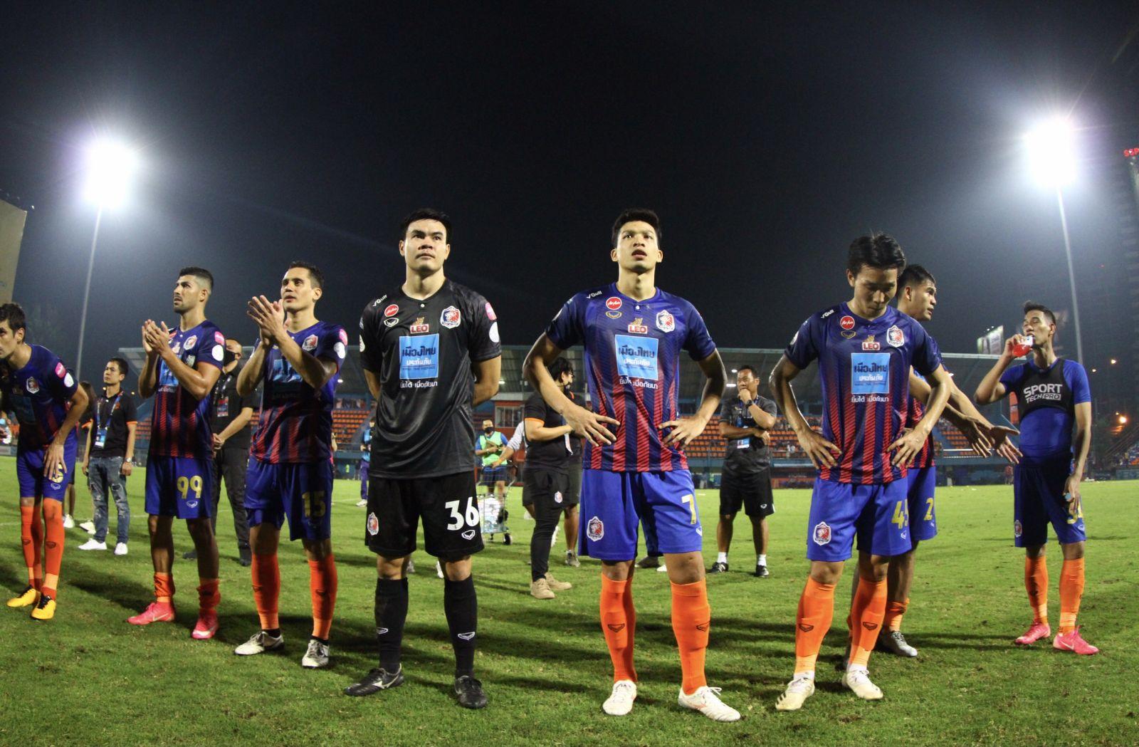 เปิดตัวชาติคู่แข่ง เพลย์ออฟชปล.ของไทย ปีหน้า บีจี ท่าเรือ ส่อเล่นยาว เปิดตัวชาติคู่แข่ง เพลย์ออฟชปล.ของไทย ปีหน้า บีจี,ท่าเรือ ส่อเล่นยาว