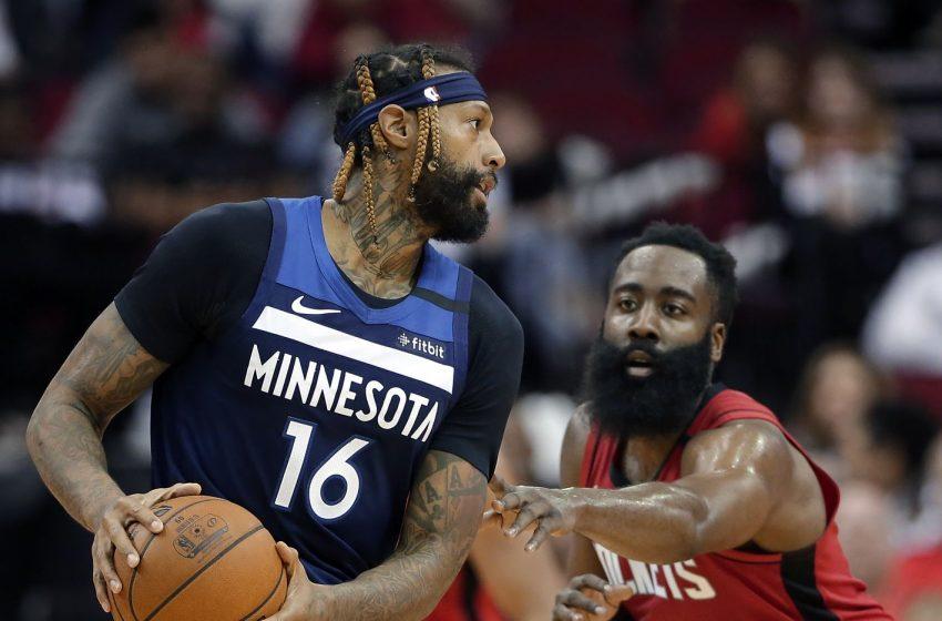 NBAสั่งปรับ3คู่กรณีแมฟส์-ฮอร์เน็ตส์เกือบวางมวย