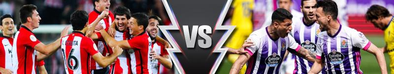 ทีเด็ดบอล 28/04/2021 บอลสด บ้านผลบอล ข่าวฟุตบอล 7m,ทีเด็ด,ผลฟุตบอล บอลไทย บอลต่างประเทศ 9sports